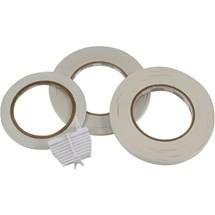 Double Sided Tape & Cutter Bundle