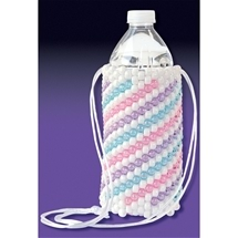 Beaded Drink Holders