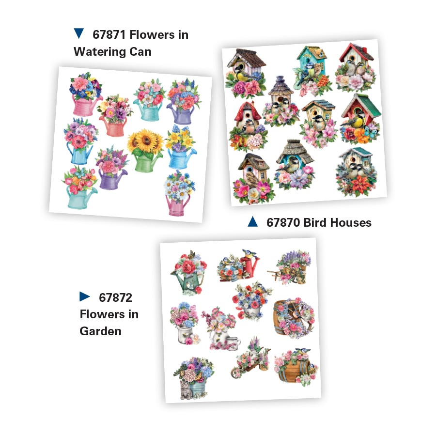 3D Decoupage Card Toppers_TOPP+_0