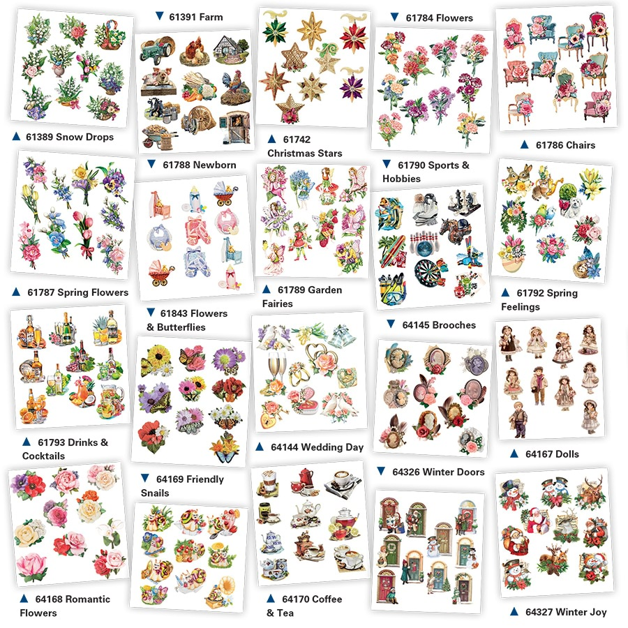 3D Decoupage Card Toppers_TOPP+_2