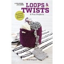 Loops & Twists