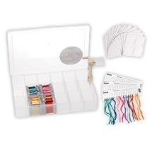 Thread Organiser Set