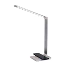 LED Table lamp With Charger