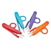 Thread Snips Pack of 4