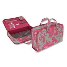 Florence Broadhurst Carry All Case