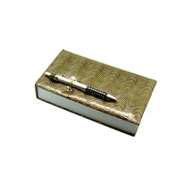 Note Pad & Pen Sets