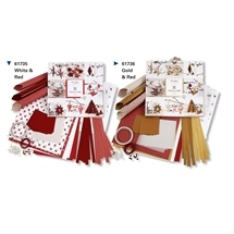 Decorations Weaving & Folding Kit
