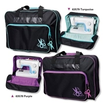 Sewing Machine Carry Bags