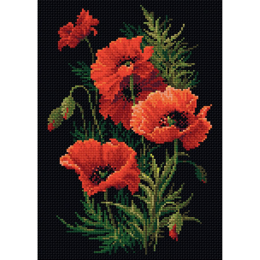 Red Poppies_60763_0