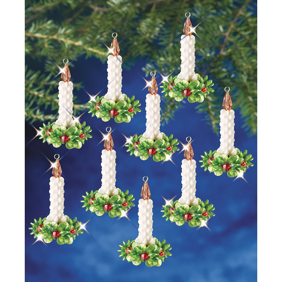 Candle Wreaths_61560_0