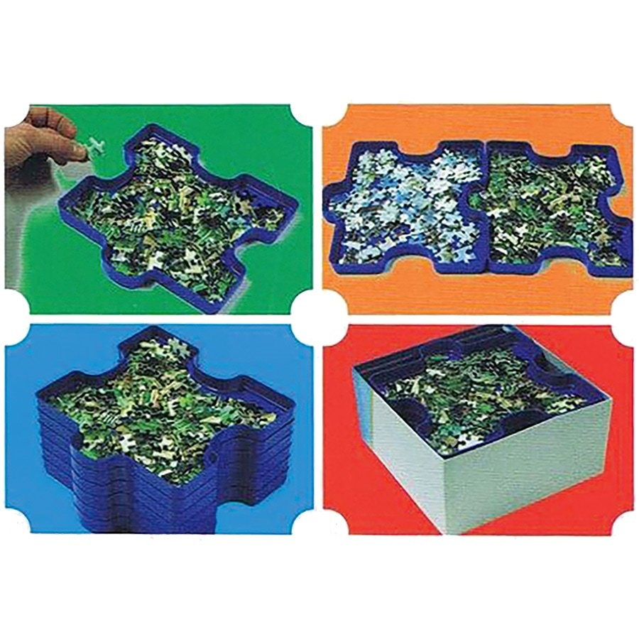 Jigsaw Puzzle Accessories_PUAS+_2