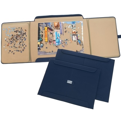 Puzzlesorts Puzzle Cases